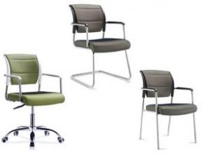 tempurpedic chair