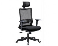 cheap executive chairs