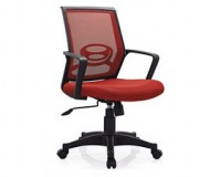 very task chair mesh back office chair walmart