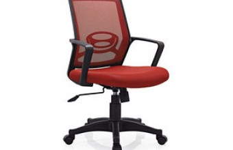 very task chair mesh back office chair walmart