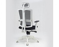 herman miller ergonomic chair